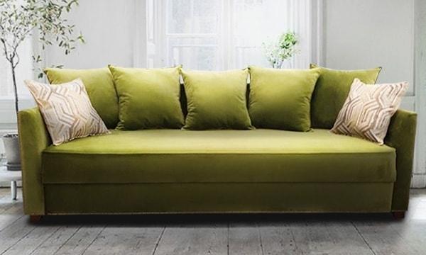 купить диван в минске мягкая мебель каталог фото и цены