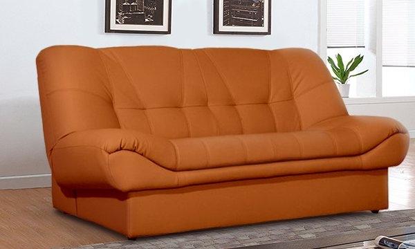 малогабаритные диваны купить маленький диван в минске